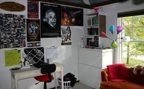 teens room my cedar house teen room redo complete in teens room