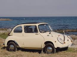 subaru 360 car fm7 forza motorsport 7 car wishlist page 7 forzacentral