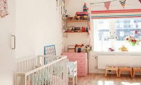 chambre avec 77 décoration chambre bebe scandinave 77 nanterre salon de
