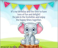 sample birthday invitation wording for kids ideas 2 marvelous