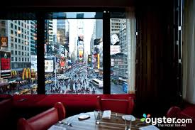 best hotels for spending new year u0027s eve in times square oyster com