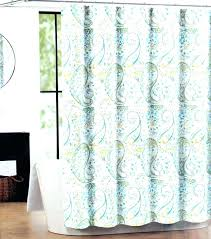 Blue And Lime Green Curtains Blue And Green Curtains Processcodi