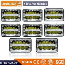 kenworth t800 high hood for sale kenworth t800 headlights promotion shop for promotional kenworth