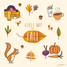 first day of fall gif gifs show more gifs