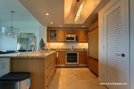 Turnberry Place Floor Plans by Turnberry Towers Las Vegas For Sale Turnberry Towers For Rent