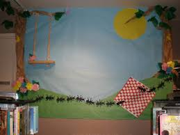 best 25 picnic theme crafts ideas on pinterest picnic art
