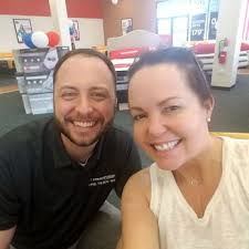 mattress firm black friday mattress firm neartown south 14 photos u0026 39 reviews mattresses
