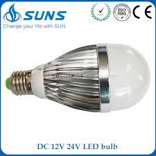 12v 5 watt led 12v 5 watt led suppliers and manufacturers at