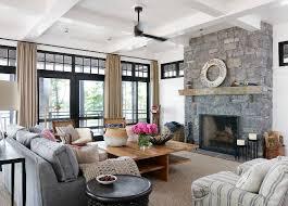 category french interiors home bunch u2013 interior design ideas