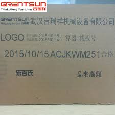Resolution For Business Cards New Style Industrial Inkjet Printer For Business Cards Buy