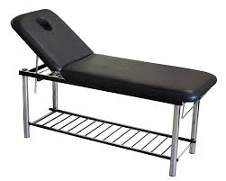 metal frame table and chairs catchy massage table and chair with solid massage table bed metal