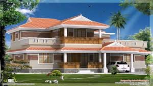 farm house designs top 100 farm house design farm house layout design in india