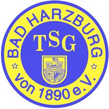 Bad Harzburg Rennbahn Tsg Bad Harzburg Bergmarathon Bad Harzburg