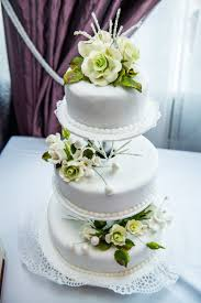 wedding loan who can give a wedding loan try fair go finance