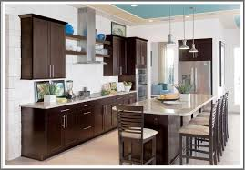 small kitchen island ideas bar stools kitchen island walmart small kitchen island ideas