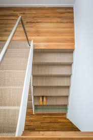 flooring unforgettable flooring for stairs images concept vinyl