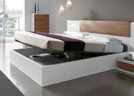kenjo storage bed storage beds contemporary beds u0026 bedroom