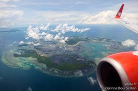 siege avion air quelle est la meilleure place dans l avion