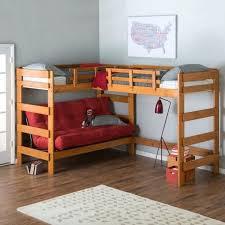 Bunk Bed With Storage Loft Bed Storage Ideas Bothrametals