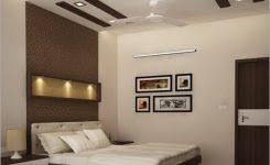 Modern Bedroom Door Designs - bedroom door design simple bedroom door designs simple bedroom