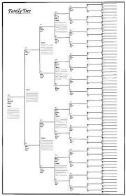 the 25 best family tree templates ideas on pinterest free