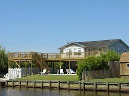 as you wish sandbridge vacation rentals