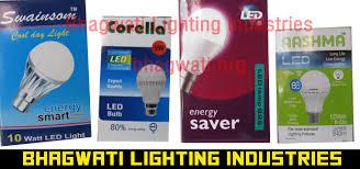 Lighting Manufacturers List About Us U2013 Led Lights Price List