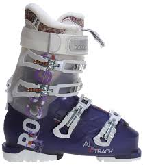womens ski boots sale on sale rossignol alltrack 70 ski boots womens up to 45