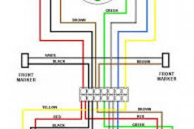 2004 ford f 150 trailer wiring diagram wiring diagram simonand
