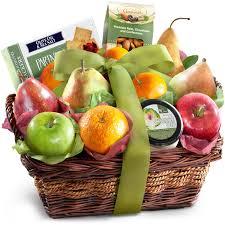 amazon com gluten free gift basket gourmet snacks and hors