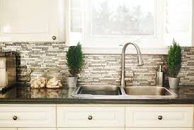 How To Organize Your Kitchen Counter 5 Essential Tips To Keep Your Kitchen Counters Organized