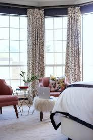 master bedroom refresh hi sugarplum