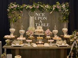 Dessert Table Backdrop by 16 Best 9 27 Wedding Images On Pinterest Table Wedding Parties