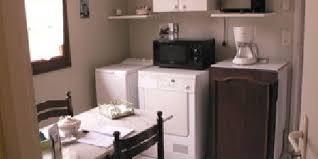 chambres d hotes charente 16 chambres d hôtes de l ouche une chambre d hotes en charente en