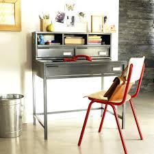 la redoute chaise de bureau chaise de bureau la redoute cheap couleur chambre fille moderne
