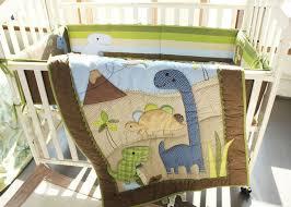 Dinosaur Bedding For Girls by 13 Best Bedding Images On Pinterest