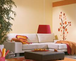 Wohnzimmer Ideen Taupe Wandfarben Ideen Wohnzimmer Creme Gut On Moderne Deko Plus Farben