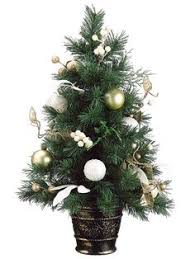 12 ft pre lit led morgan pine quick set artificial christmas tree