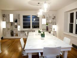 lighting above kitchen island pendant lighting kitchen table karishma me