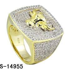 sterling diamond china china hip hop jewelry 925 sterling silver ring with diamond china