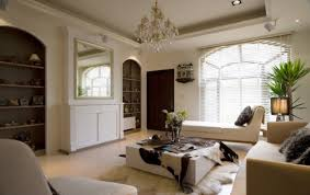 american home interiors elkton md american home interiors home interior decor ideas