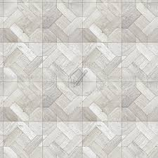 Texture Ideas by White Wood Floor Texture With Ideas Picture 46505 Kaajmaaja