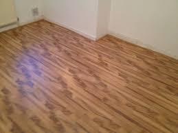 Laminate Flooring Fitted Dreamland Floors Dreamlandfloor Twitter