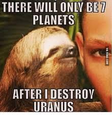 Rape Sloth Memes - 25 best memes about rape sloth original rape sloth original memes
