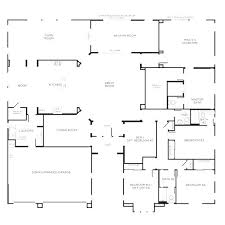 single floor home plans single story small house plans single story house blueprints home