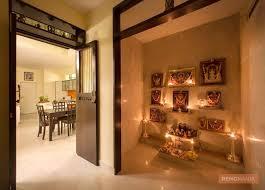 Home Mandir Decoration by Tropical Decor Living Room Living Room Ideas