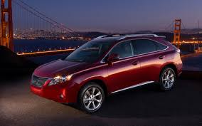 lexus rx red 2016 lexus rx 350 review registaz com