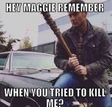 Supernatural Meme - supernatural memes a huge collection of funny supernatural memes