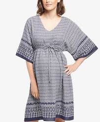 best maternity clothes the 9 best places to shop for maternity clothes now today
