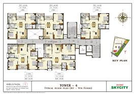 Queen Anne Floor Plans by 100 Xs Floor Plan 2709 Venables Street Ruth And David 72
